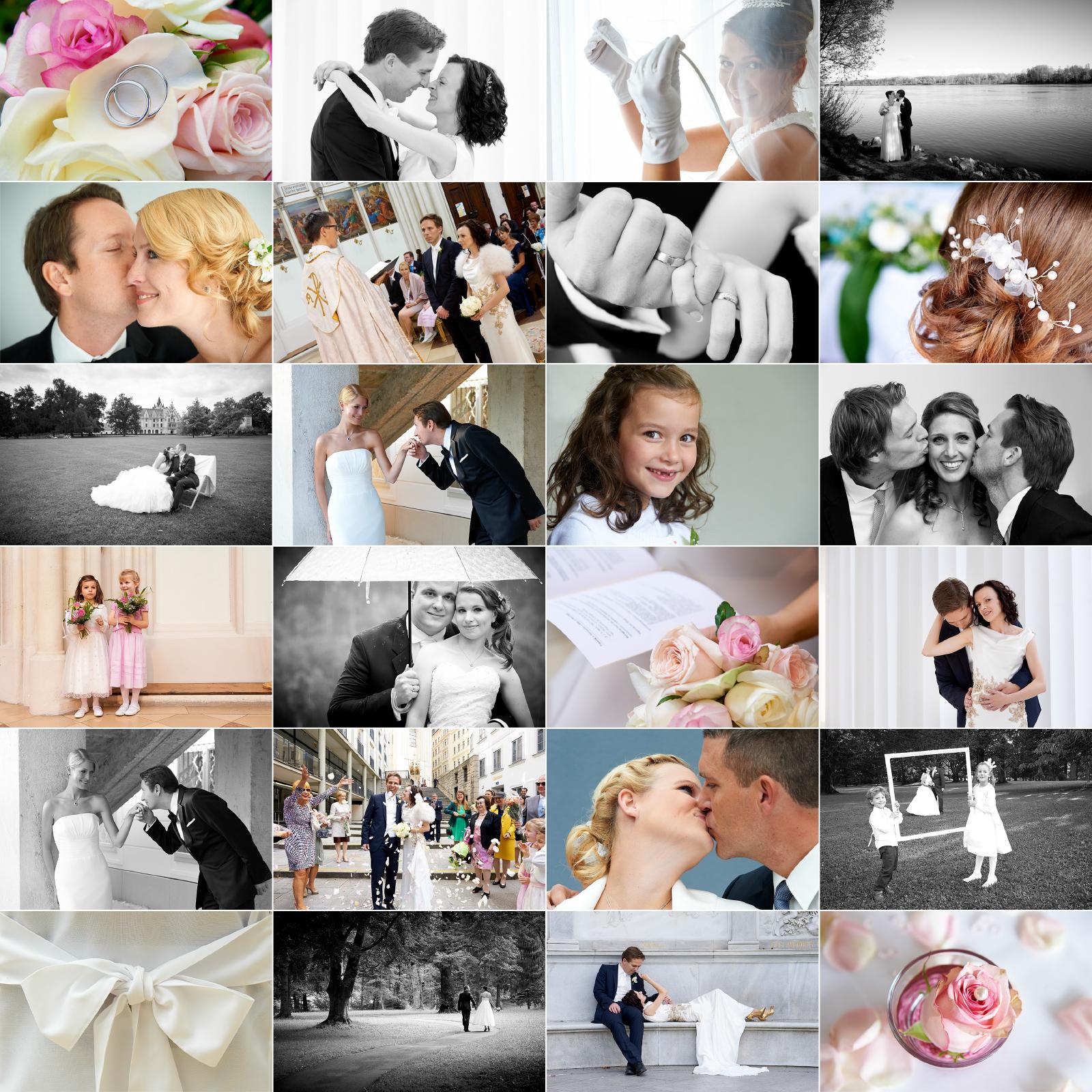 Hochzeit 028