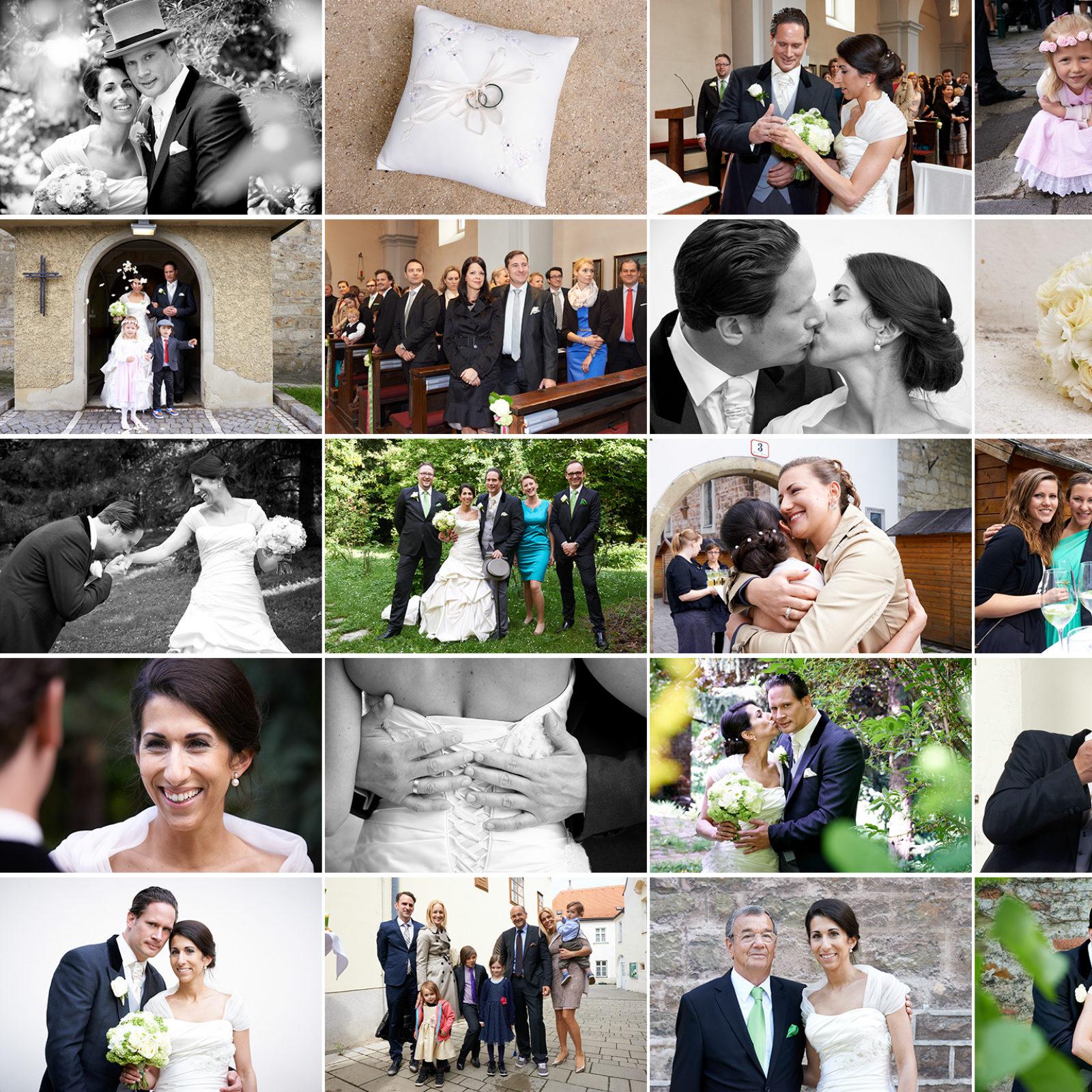 Hochzeit 038